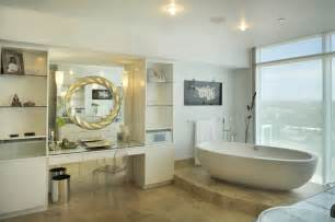 large bathroom ideas impressive how to frame a large floor mirror decorating ideas images in bathroom contemporary