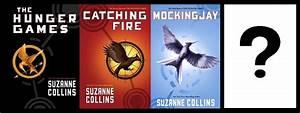 Hunger Games Phenomenon