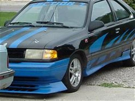 how does cars work 1984 mercury topaz windshield wipe control loneblade 1989 mercury topaz specs photos modification info at cardomain