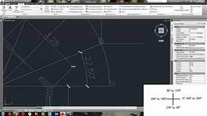 tuto dessiner un plan de maison avec autocad With awesome dessiner plan maison 3d 0 apprendre autocad en 1h tutoriel realisation maison 3d