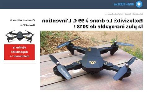 top  net drone  pro preview ou  pro drone drone  camera de surveillance