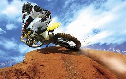Sport Wallpapers Sports Backgrounds Desktop Achtergronden Motocross