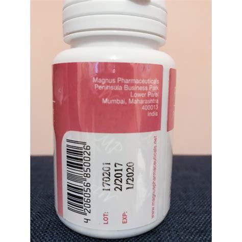 phentermine hydrochloride 37 5 mg