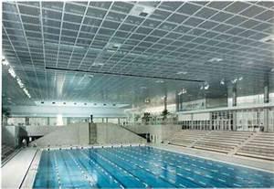 toutes les piscines de montpellier a tarif reduit pour les With piscine olympique antigone montpellier