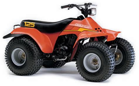 Oem Suzuki Atv Parts by Lt125 Atv Parts Suzuki Lt125 Oem Apparel Accessories