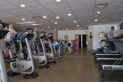 salle de sport perpignan cabestany keep cool