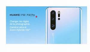 Forfait Telephone Pro : quel forfait mobile choisir pour acheter le huawei p30 ou p30 pro orange sfr ou bouygues ~ Medecine-chirurgie-esthetiques.com Avis de Voitures