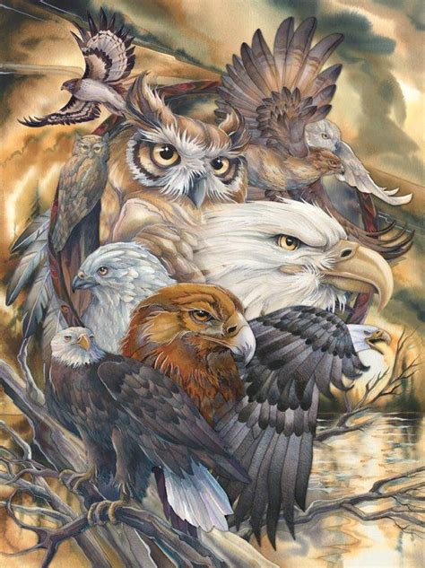 images  jody bergsma art  pinterest