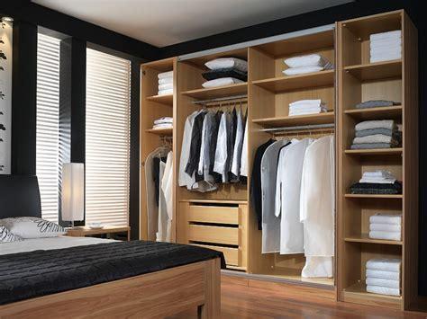 Wardrobe Cabinet Home Depot: Large Wardrobe Closets, Bedroom Wardrobe Cabinet Build