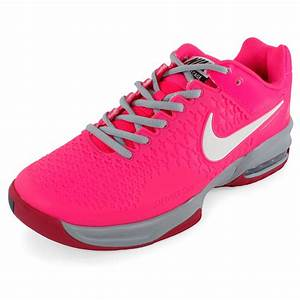 25 model Nike Tennis Shoes Women Neon – playzoa.com