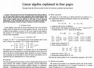 Essential Cheat Sheets for Machine Learning Python and ...