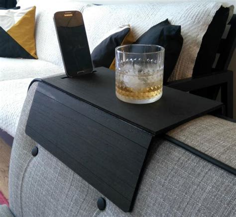 Sofa Tray Tables by Sofa Arm Tray Placemat Sofa Tray Table Sofa Arm Tray Armrest