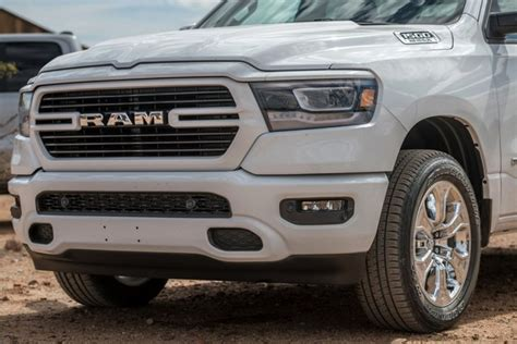 ram  reliability issues  dodge price
