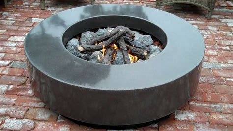 concrete pits for sale 17 best ideas about fire pits for sale on pinterest fire bowls patio and outdoor fire pit table