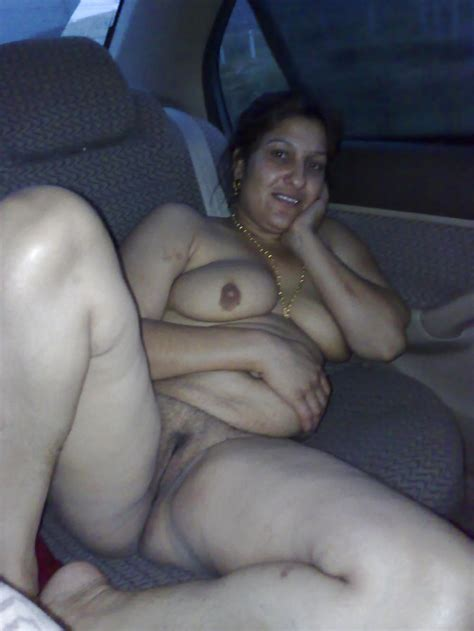 pakistani aunty nude quality wallpaper