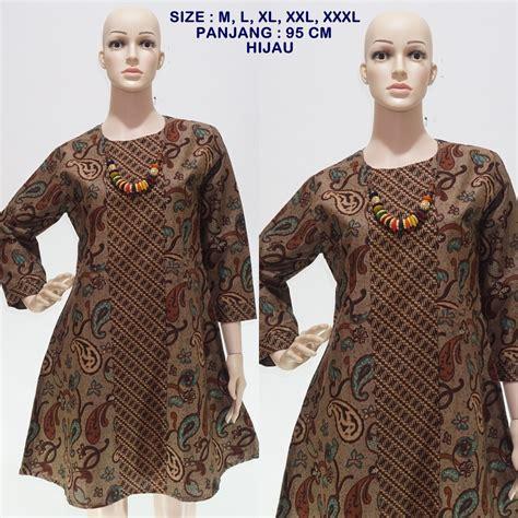 Belum ada ulasan untuk produk couple batik by orinaura hijau. Dress Batik Godhong Pare Hijau DSC03775   Shopee Indonesia