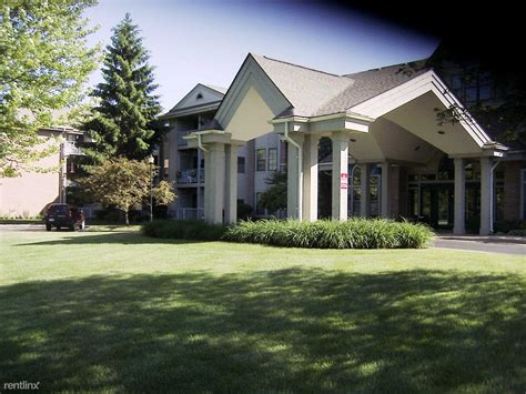 Rental Cars In Huron Mi by Porthaven Manor Huron See Pics Avail