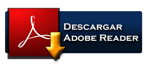 adobe pdf reader descarga gratuita para javascript