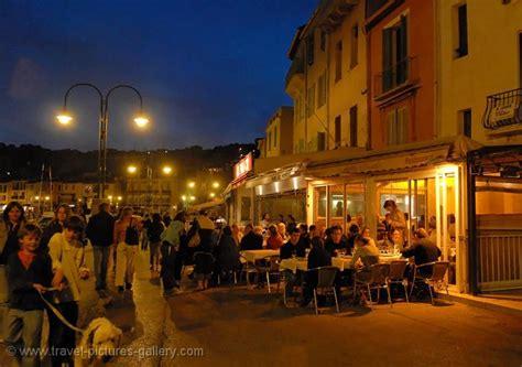 restaurant la cuisine cassis pictures of marseille cassis 0012 outdoor