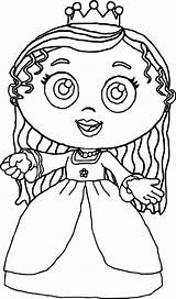 Coloring Super Pages Printable Why Woofster Princess Bestcoloringpagesforkids Cartoon Colouring Pea Printables Elmo Readers Superhero Divyajanani Clipart Wecoloringpage Emoji sketch template