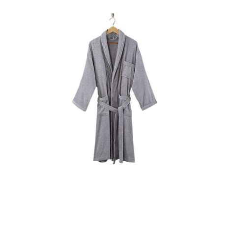 robe de chambre japonaise homme robe de chambre japonaise homme peignoir