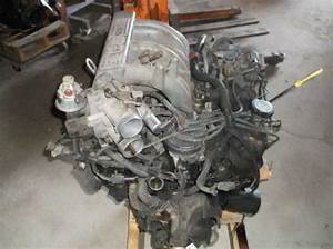 Purchase 88 89 90 91 92 93 Ford F150 Engine 5 8l Vin H 8th