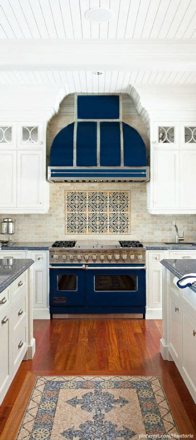 kitchen stove backsplash 745 best kitchen design images on kitchen 3202
