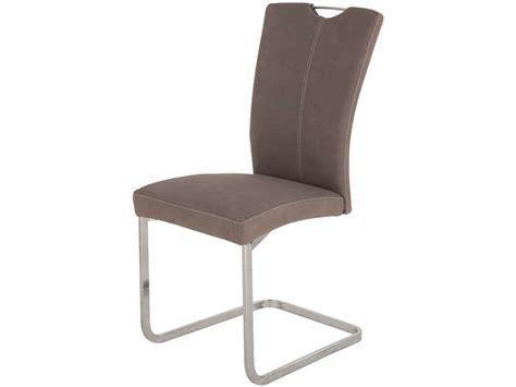 vente chaises maroc images