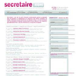 modele de cv secretaire administrative modele gratuit de cv de secretaire document