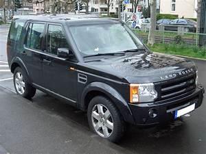 Discovery 3 : land rover range rover discovery 3 td v6 hse photos reviews news specs buy car ~ Gottalentnigeria.com Avis de Voitures