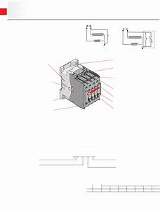 Abb A26 30 10 Wiring Diagram Sample