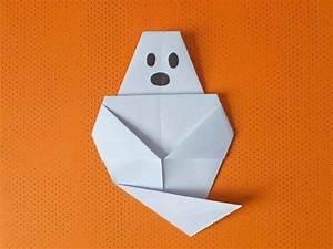 Origami Für Anfänger : origami f r anf nger tutorial origami handmade ~ A.2002-acura-tl-radio.info Haus und Dekorationen