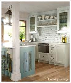 kitchen cabinet paint ideas kitchen cabinet painting ideas