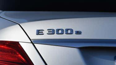 40+ Tesla 3 Vs Bmw 530E Gif