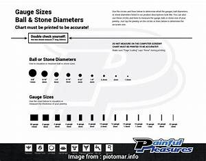 Electrical Wire Size Chart In Inches Nice Luxury