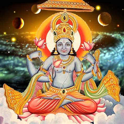Purva Ashadha nakshtra   Online Astrology Prediction by ...