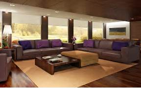 Room Living Room Ideas Brown Sofa Brown Sofa Living Room Color Contemporary Living Room With Slate Gray Walls This Living Room 30 Ideen F R Kinderzimmergestaltung Ergonomische Gem Tlichkeit Living Room Color Ideas The Different Optical Effects Fresh