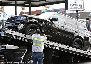 Garage David Auto : david beckham 39 s range rover sport picked up following car crash outside beverly hills home ~ Medecine-chirurgie-esthetiques.com Avis de Voitures