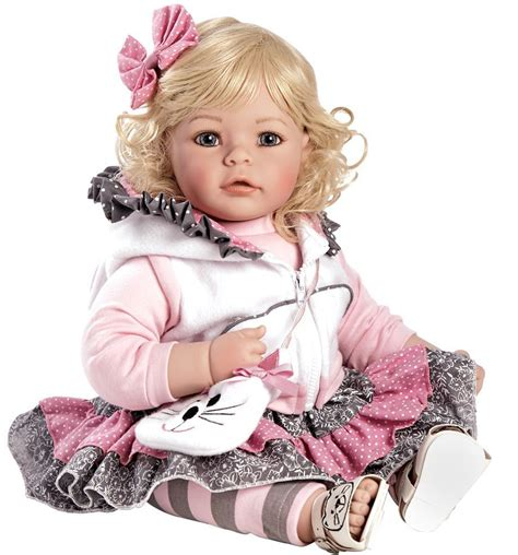 Top 10 Baby Toys Dolls 2017 Collection Toyneedcom