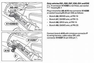 Bmw E90 Frm Wiring Diagram