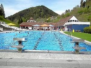 Freibad Bad Teinach : bad teinach zavelstein bad teinach feiert erneuertes freibad bad teinach zavelstein ~ Frokenaadalensverden.com Haus und Dekorationen