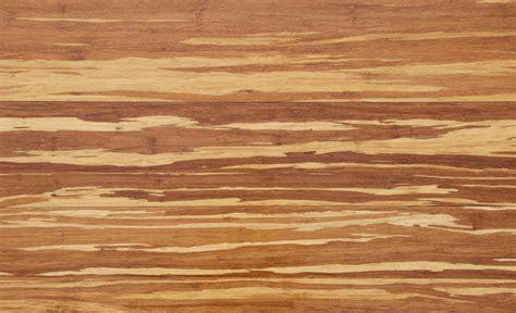 pin massif texture recherche plancher best house ideas