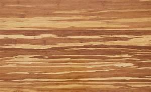 panneaux bambou prix With prix parquet bambou