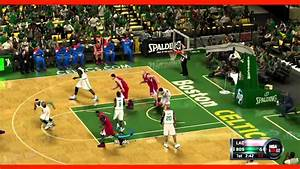 NBA 2k12 PC Free Download
