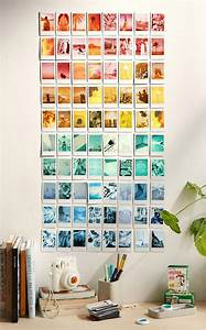 Roundup diy large scale wall art ideas curbly