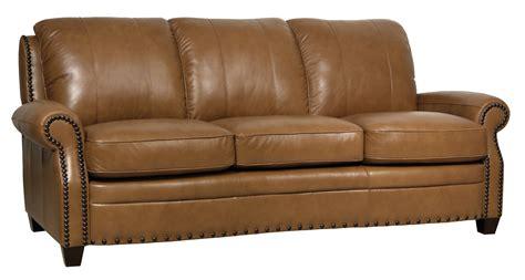 italian leather settee italian leather sofa from luke leather coleman