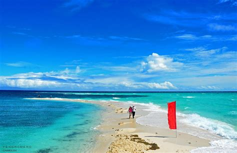 camiguin in philippines thousand wonders