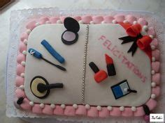 decor gateau pate d amande cakes on sculpted cakes lego cake and baby cookies