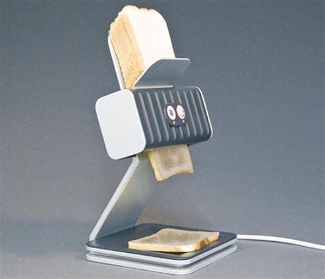 gadgets cuisine top 15 des gadgets qu 39 on devrait tous avoir dans sa cuisine