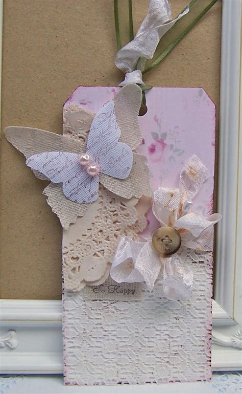 shabby chic fabric joanns 17 best images about tags shabby chic on pinterest vintage inspired shabby chic and gift tags